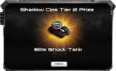 ShadowOps-Prize-T2-EliteShockTank