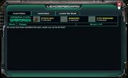 Warhawk-Leaderboard-PreEvent