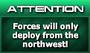 AttackformNorthWestOnly