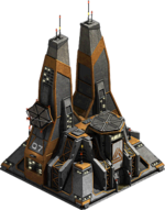 Sentinels-CC-Lv07