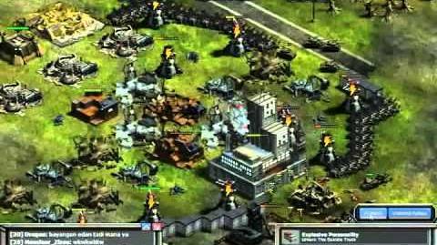 War Commander Fan Attack-2