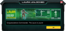 Laura-UnlockMessage