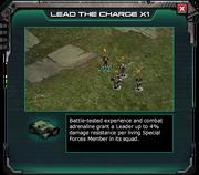 LeadTheCharge-ShadowOpsDescription