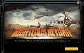 RighteousReturn-EventMessage-5