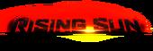RisingSun-Logo