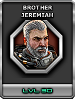 BrotherJeremiah-MainPic