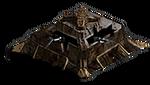 Bunker8.damaged