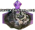 DevilsGrip-Fortress-Icon