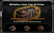 ShadowOps-Tier2-PrizeDraw-Cycle-11