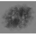 SmokeCloud-Grey