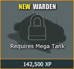 Warden-EventShopInfo