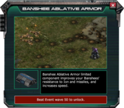 BansheeAblativeArmor-Description-IronLord