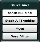 Deliverance-LeftClick-Menu