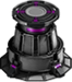 InsulatedPlatform-Lv13