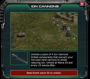 IonCannons(LimitIncrease)-Description-IronLord