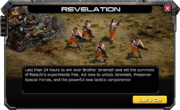 Revelation-EventMessage-5-24h-Remaining
