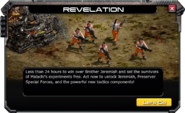 Revelation-EventMessage-5-24h-Remaining