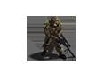 Sharp Shooter Base Icon