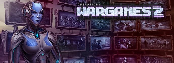 Wargames2-HeaderPic