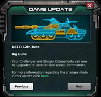 GameUpdate 06-12-2014