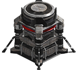 ReinforcedHeavyPlatform-MainPic