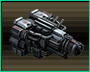 SuperchargedHeavyEngine-Icon