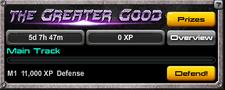 TheGreaterGood-EventBox