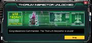 ThoriumInspector-UnlockMessage