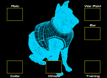 WarDogSchematic-MainPic