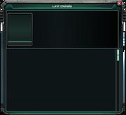 OmegaWarRig-UnitDetails