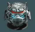StealthGenerator-Lv5