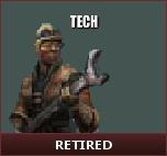 Tech-Retired