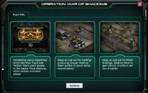 WarOfShadows-Instructions-1of1