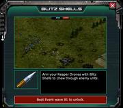 BlitzShells(EpicTech)-EventShopDescription