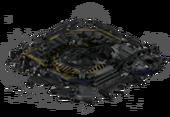 DroneSilo11.destroyed