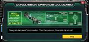 ConcussionGrenade-UnlockMessage