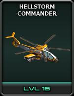 HellstormCommander-MainPic