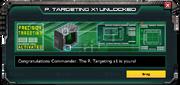 PrecisionTargeting-UnlockMessage