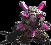 ThoriumBomb-Giant