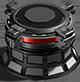 InsulatedHeavyPlatform-Lv5