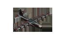 RedLokust-Lv65-SpectreBase-MapICON-Cutout