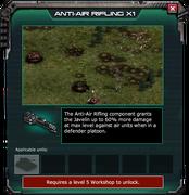 Anti-AirRifling-GearStoreDescription