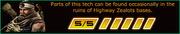 DoubleStrike-HighwayZealots