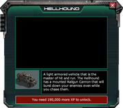 Hellhound-EventShopDescription