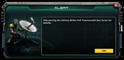 InfamyStrike-AlertMessage