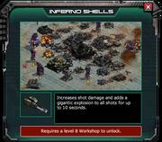 InfernoShells-EventShopDescription