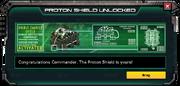 ProtonShield-UnlockMessage