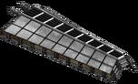 TitaniumShielding-LargePic