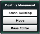 DeathsMonument-LeftClick-Menu