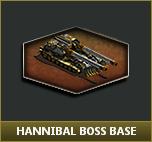 EasternHorde-Hannibal-Lv80-Base-IconBox